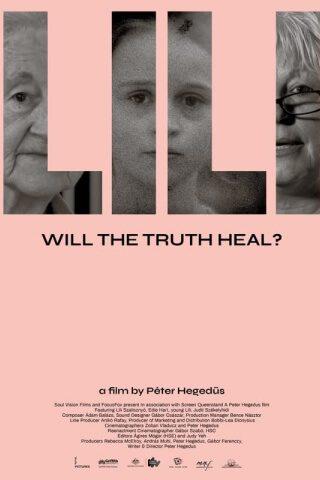documentaries-2-Lili