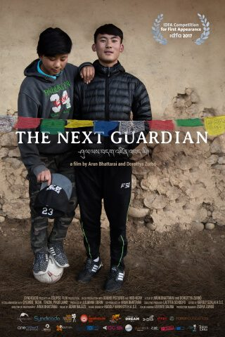 documentaries-3-The Next Guardian