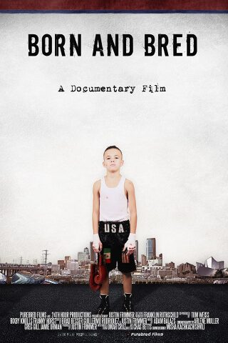 documentaries-4-Born and Bred