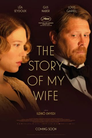 feature-film-1-The Story of My Wife