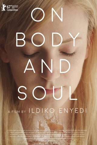 feature-film-2-On Body and Soul