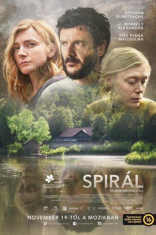 feature-film-3-Spiral