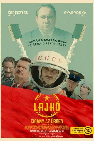 feature-film-4-Lajko - Gypsy in Space