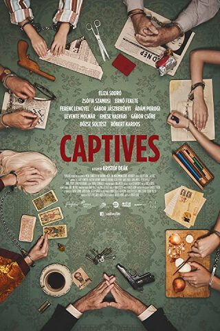 feature-film-7-Captives