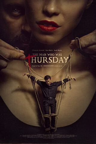 feature-film-8-The Man Who Was Thursday