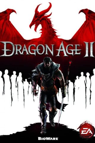 short-2-Dragon Age 2